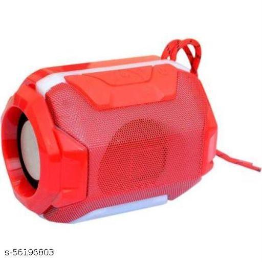 A005 Bluetooth Speaker with USB slot Wireless Multimedia for smartphones 48 W Bluetooth Speaker