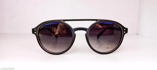 fastrack stylish purple sunglasses