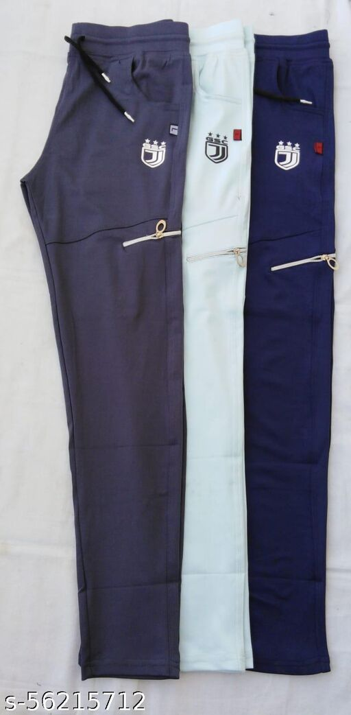 Lycra Forway Track pants .