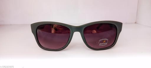 fastrack stylish sunglasses
