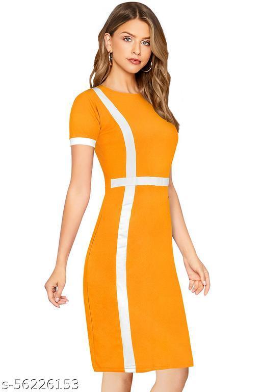 Treandy Dresses