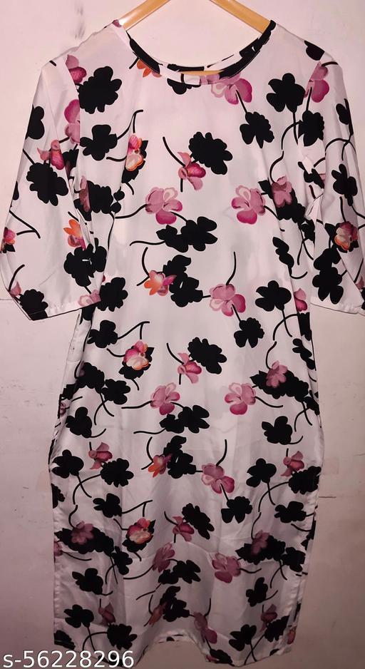 TATHASTU DESIGN DRESS FOR WOMEN