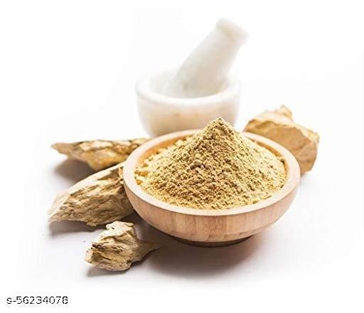 Multani Mitti Powder 100g ( Pack of 100g x 1 )