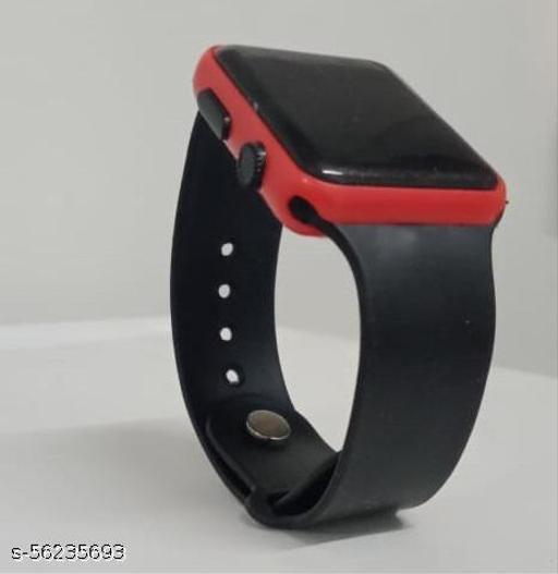 s4-red-black watch