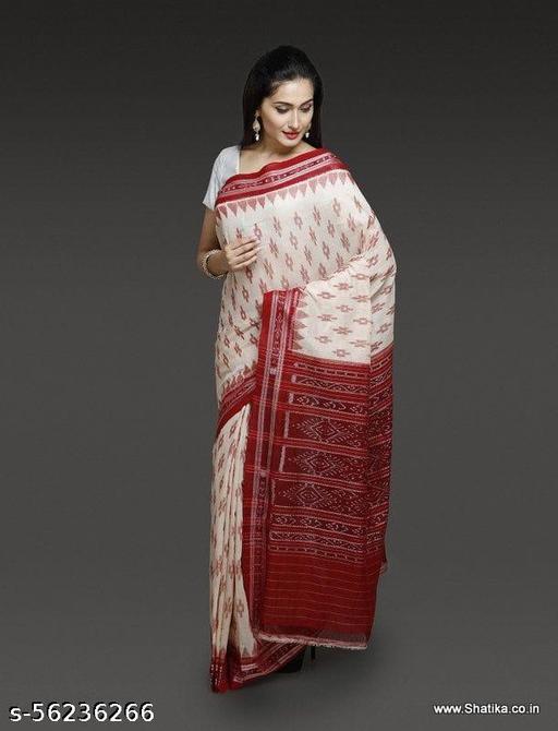 Ladies Designer Soft Digital Printed Saree