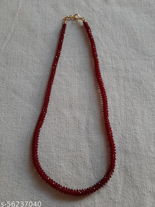 hidro rassi necklace