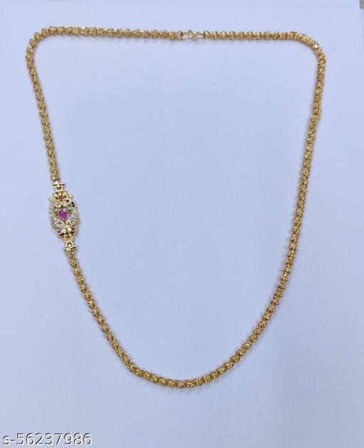 women's chain