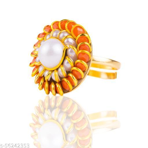 Pachi Ring