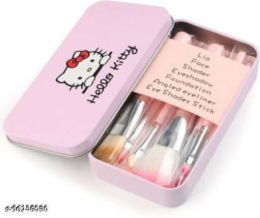 Makeup Mini Brush Kit