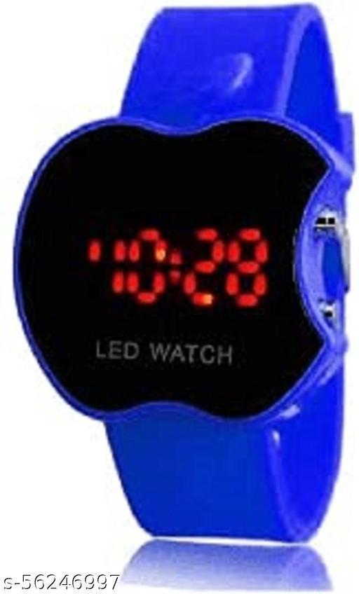 OT199 Watch