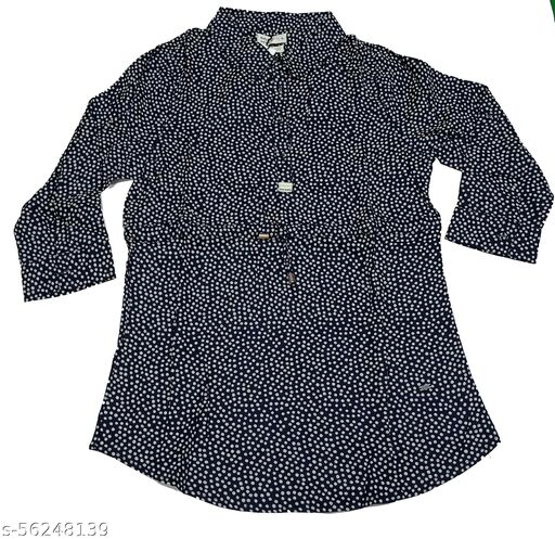 SOLLY GIRLS TOP