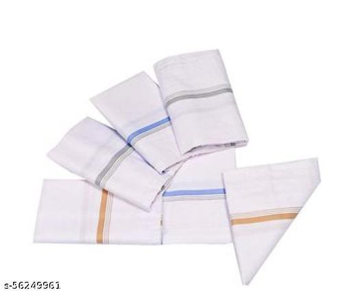 Handkerschiefs