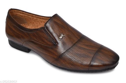 Latest Fabulous Men Formal Shoes