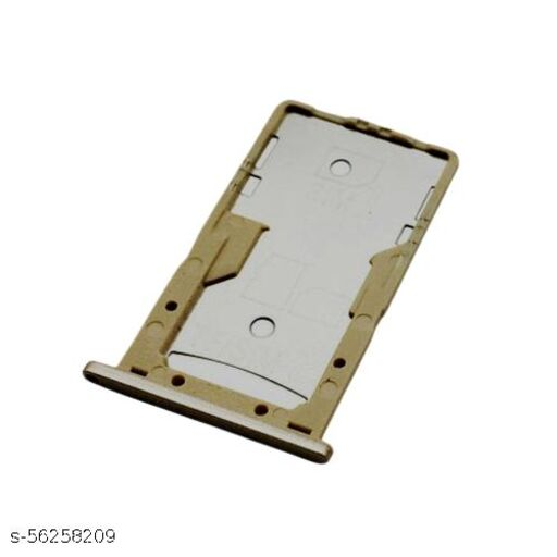 Xiaomi Mi 4A : (Gold)  Spare Parts