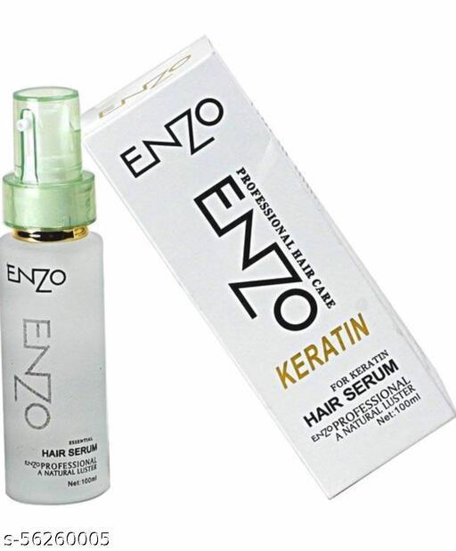 ENZO HAIR SERUM
