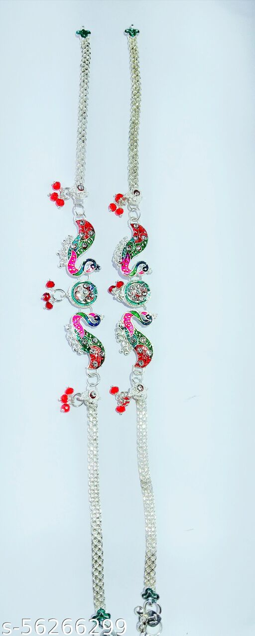 Casual Payal for girls and women