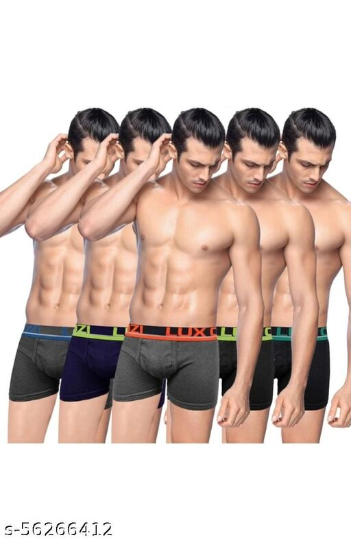 Lux Cozi Xylo  Pack Of 5pc