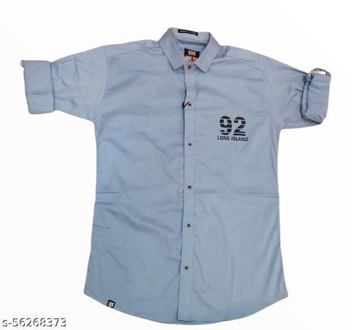 Good Boys shirt