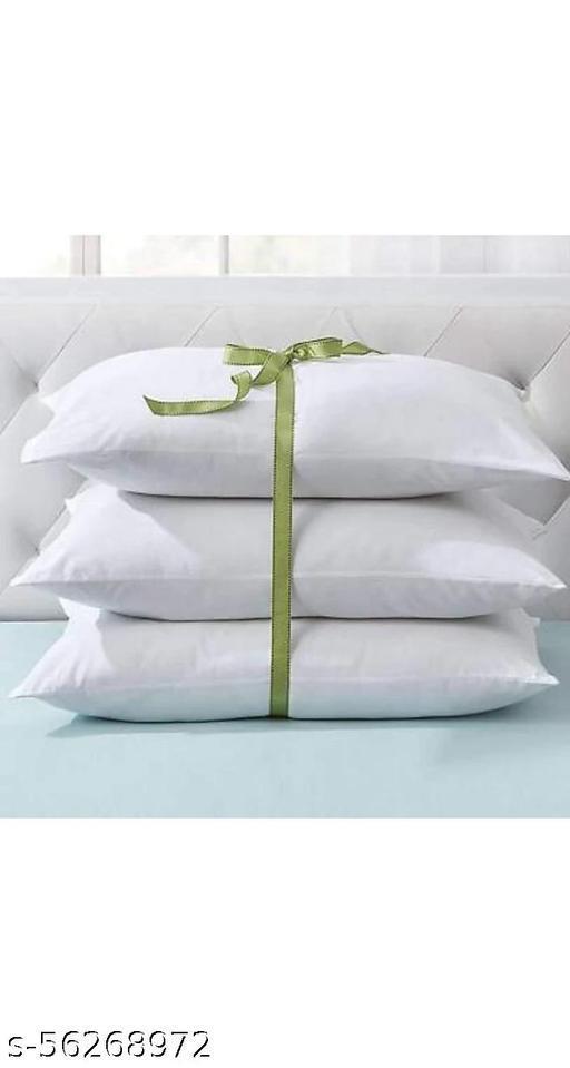 ortho pedic pillow
