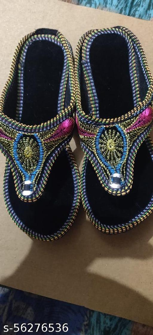 Cutiepie Gorgeous Kids Girls Sandals