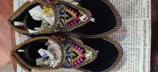 Amazing Trendy Kids Girls Sandals
