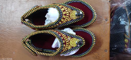 Modern Elegant Kids Girls Sandals