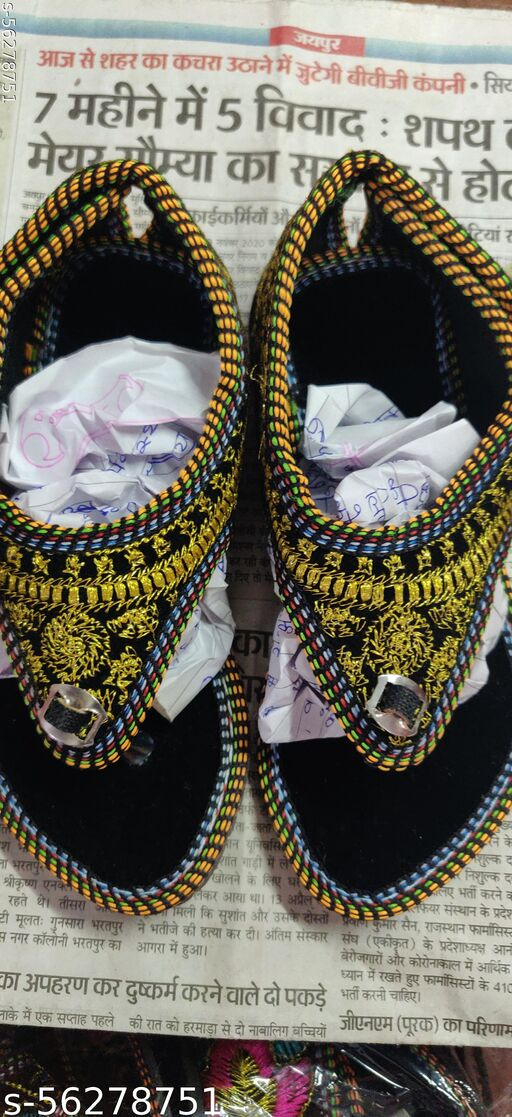 Fashionate Latest Kids Girls Sandals