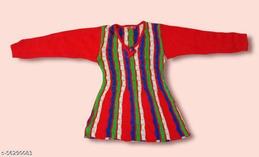 Girl winter Sweaters