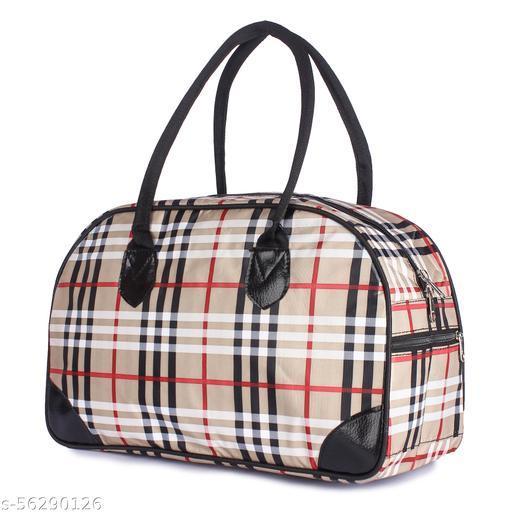 KEDDY travel bag, handheld with long sling. Big Duffle bag, LUGGAGE BAG, CARRY BAG, small carry bag.