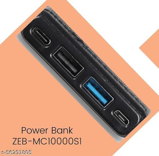 ZEB-MC-10000S1