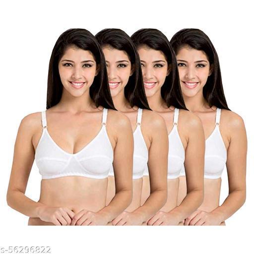 manya bra
