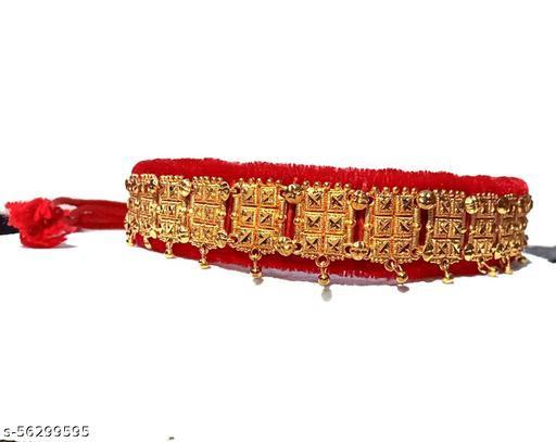 Uttarakhand Phadi kumaoni Garhwali Guloband Necklaces & Chains