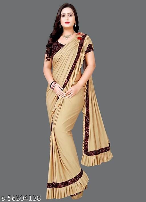 Aakarsha Graceful Sarees
