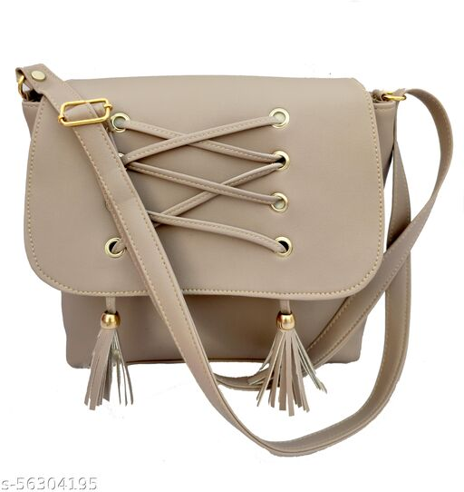 ANICE Girls' & Women's' Sling Bag Crossbody Sling Bags For Women's