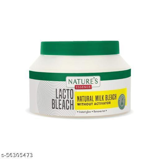 Nature's Lacto Bleach