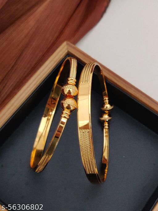 Bangle Set For Girls And Women