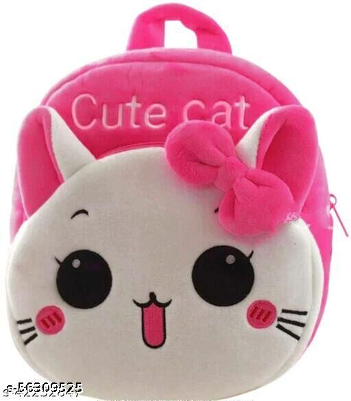 Classy Kids Unisex Bags & Backpacks