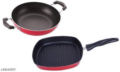 Pot & Pan Sets