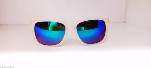 fastrack square sunglasses