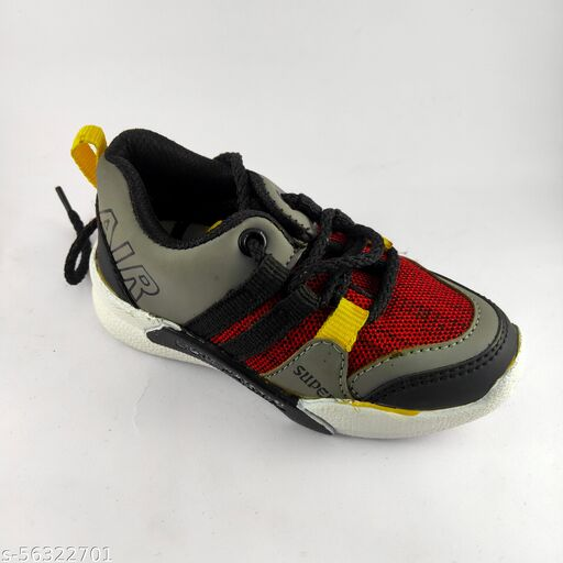 Wonderful Kids Boys Kids Boys Casual Shoes