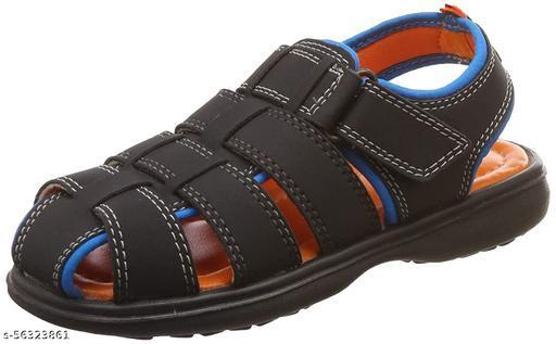 3616037-1 sandals