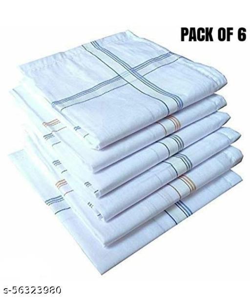 Pazar handkerchief