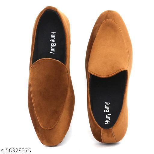 Princess Fancy Boys Casual Shoes