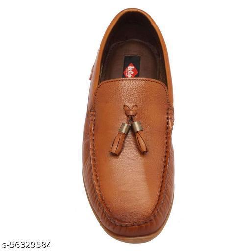 lee cooper Men loafer shoes
