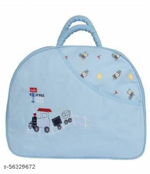 Kids & Toys  Accessories Bags & Backpacks