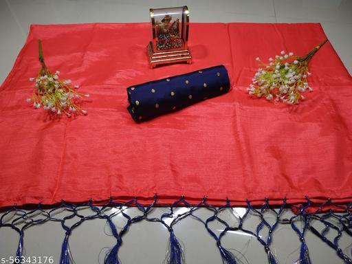 CT 103 Gajari Krishna Saree