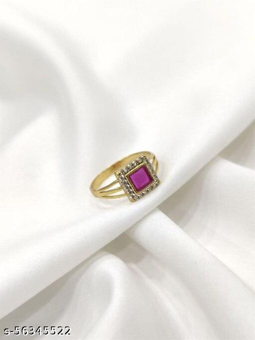HIGH QUALITY RING SPECIAL RING FOR WOMEN