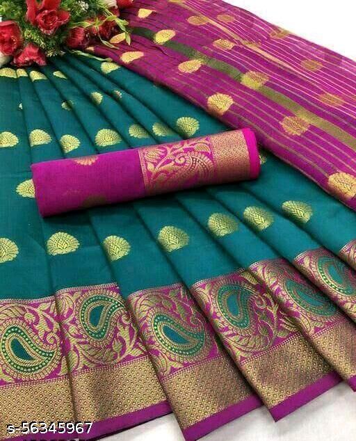 SIDDHI VINAYAK PRESENTS saree for women latest design Wedding