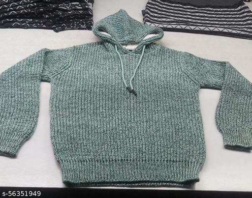 Classy Modern Women Sweaters