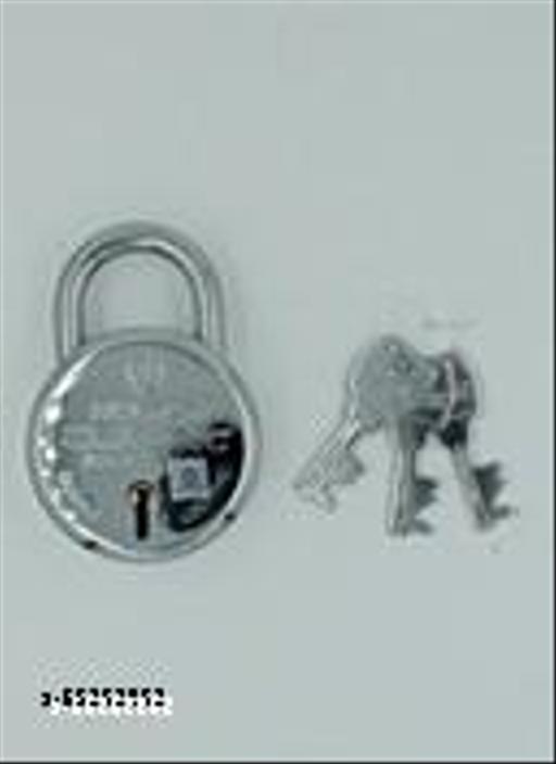 lock 65mm